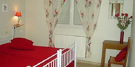 Le Manoir d' Egranges Le Manoir d' Egranges, Chambres d`Hôtes Bezinghem (62)