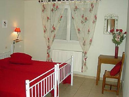 Le Manoir d' Egranges, Chambres d`Hôtes Bezinghem (62)