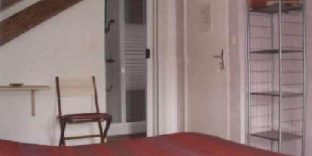 Chambre d'hotes Chez Micheline et Bernard > Chez Micheline et Bernard, Chambres d`Hôtes Plainfaing (88)