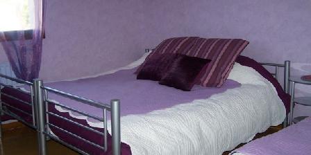 Amboise Les Néfliers Amboise Les Néfliers, Chambres d`Hôtes Amboise (37)