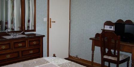 Amboise les n fliers une chambre d 39 hotes en indre et for Chambre d hotes amboise