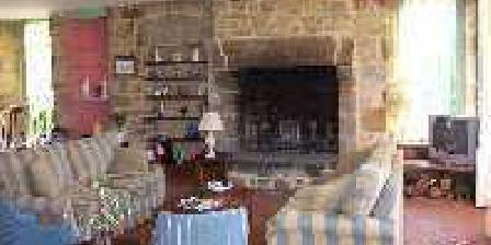 Belle Vallee Belle Vallee, Chambres d`Hôtes Domfront (61)