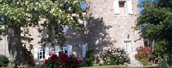 Bed and breakfast La Rivoire