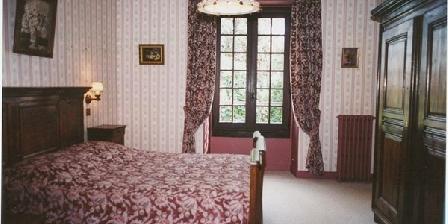 Chambres d'Hôtes Irène Chance Chambres d'Hôtes Irène Chance, Chambres d`Hôtes Mailly-Champagne (51)