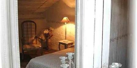Les Gites Du Berger Les Gites Du Berger, Chambres d`Hôtes Manzat (63)