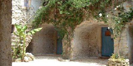 Le Mas d'Andenas Gites Chambres Stages Le Mas d'Andenas, Chambres d`Hôtes Viviers (07)