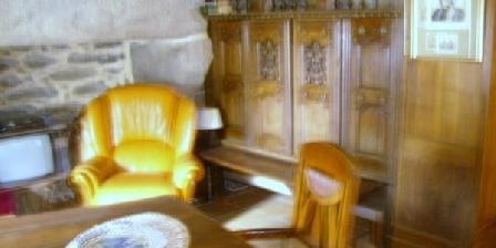 Perinaguen Perinaguen, Chambres d`Hôtes PENMARC'H (29)