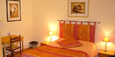 Le Louvet Le Louvet, Chambres d`Hôtes Longfosse (62)