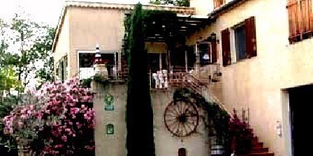 Elcantara Maison d'Hôtes Elcantara Maison d'Hôtes, Chambres d`Hôtes Volonne (04)