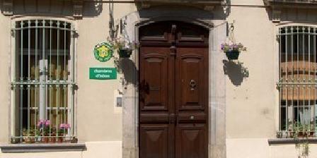 Via Domitia Via Domitia, Chambres d`Hôtes Salses Le Château (66)