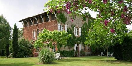 La Maison du Verger La Maison du Verger, Gîtes Castelsarrasin (82)