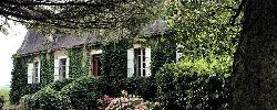 Gite Domaine Le Peyrou