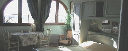 Chambre d'hotes Le Domaine du Crouzy