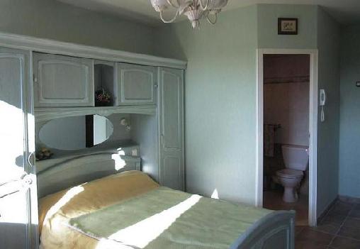Le domaine du crouzy une chambre d 39 hotes en haute vienne dans le limousin description - Chambre d hote haute vienne ...