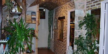 Le Domaine du Crouzy Le Domaine du Crouzy, Chambres d`Hôtes Boisseuil (87)