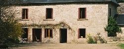 Gästezimmer Domaine du Mons