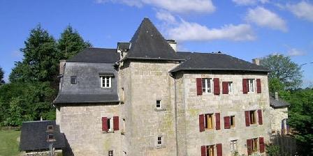 Domaine du Mons Domaine du Mons, Chambres d`Hôtes Vitrac Sur Montane (19)