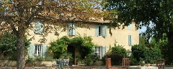Bed and breakfast Le Clos des Frères Gris