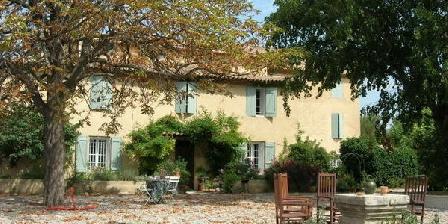 Le Clos des Frères Gris Le Clos des Frères Gris, Chambres d`Hôtes Aix En Provence (13)
