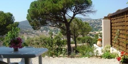 Location Sainte Maxime Location Sainte Maxime, Gîtes Sainte Maxime (83)