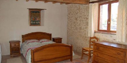 Domaine Ajoli Domaine Ajoli, Chambres d`Hôtes Miélan (32)