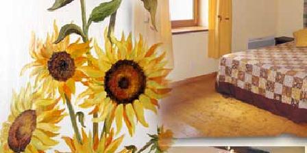 la grange fleurie une chambre d 39 hotes en sa ne et loire en bourgogne accueil. Black Bedroom Furniture Sets. Home Design Ideas