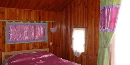 domaine manos un gite dans les landes en aquitaine accueil. Black Bedroom Furniture Sets. Home Design Ideas
