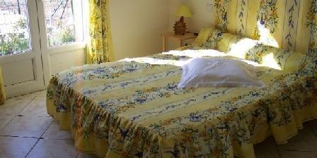 Chez Pilar et Daniel Chez Pilar et Daniel, Chambres d`Hôtes Ferrals Les Corbieres (11)
