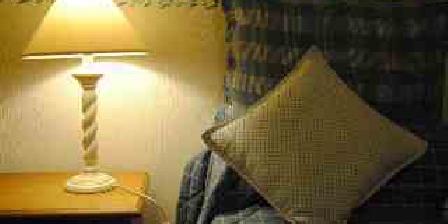 Chambres de la Loge Chambres de la Loge, Chambres d`Hôtes Montmorillon (86)
