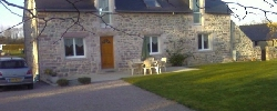 Cottage Le Plessis Pestel
