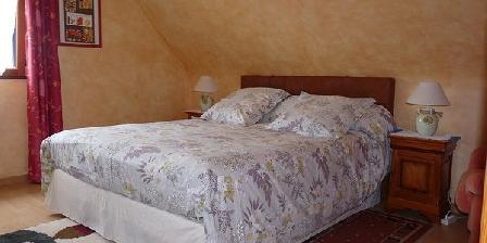 Le Grand Chêne Le Grand Chêne, Chambres d`Hôtes Lannion (22)