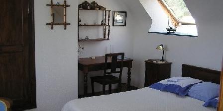 Chambres d'Hôtes de Lohenven Chambres d'Hôtes de Lohenven, Chambres d`Hôtes Plougoumelen (56)