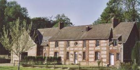 La Ferme Du Chateau La Ferme Du Chateau, Chambres d`Hôtes Gueutteville (76)