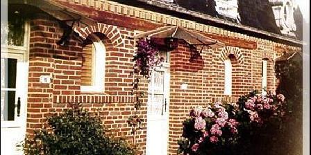 Villa des Capucins Villa des Capucins, Chambres d`Hôtes Dieppe (76)