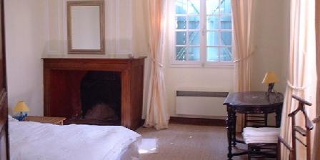 Au Chateau Au Chateau, Chambres d`Hôtes Luby Betmont (65)