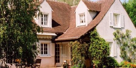 Trompe-Souris Trompe-Souris, Chambres d`Hôtes Huisseau Sur Cosson (41)