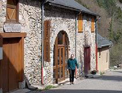 Bed & breakfasts Ariège, ...