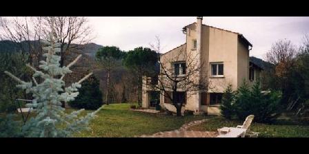 Les Oies Sauvages Les Oies Sauvages, Chambres d`Hôtes Les Plans (34)