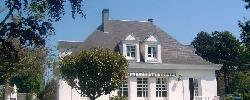 Gästezimmer Blanchepré