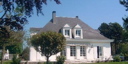 Blanchepré Blanchepré, Chambres d`Hôtes Lingreville (50)