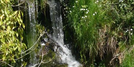Le Moulin de Courson Le Moulin de Courson, Gîtes Courson (14)