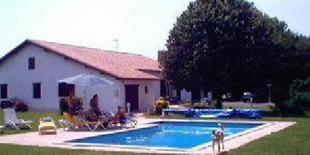 Singuigna Singuigna, Gîtes Saint Jean De Marsacq (40)
