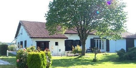 Ferienwohnung Singuigna > Singuigna, Gîtes Saint Jean De Marsacq (40)
