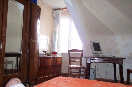 Maison de Pays, Chambres d`Hôtes Languenan (22)