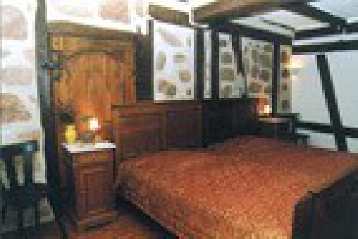 Chambre d'hotes Am Steingawel, Chambres d`Hôtes Weiterswiller (67)