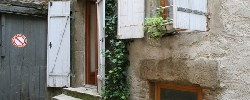 Bed and breakfast Le Tatami Gite