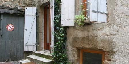 Location de vacances Le Tatami Gite > Le Tatami Gite, Chambres d`Hôtes Azille (11)