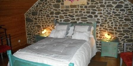 Le Pont Ricoul  Saint -malo dinan Le Pont Ricoul chambre d'hote en bretagne, Chambres d`Hôtes St Pierre De Plesguen (35)