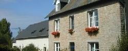 Chambre d'hotes La Ferme de Marigny