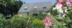 Bed and breakfast Au Val Fleuri